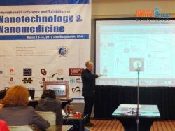 cs/past-gallery/175/nano-conferences-2012-conferenceseries-llc-omics-international-20-1450076175.jpg