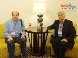 cs/past-gallery/175/nano-conferences-2012-conferenceseries-llc-omics-international-21-1450076175.jpg