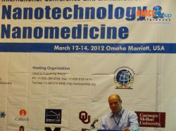 cs/past-gallery/175/nano-conferences-2012-conferenceseries-llc-omics-international-22-1450076176.jpg