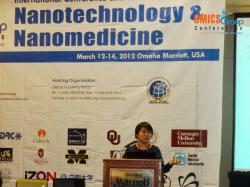 cs/past-gallery/175/nano-conferences-2012-conferenceseries-llc-omics-international-23-1450076176.jpg