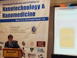 Title #cs/past-gallery/175/nano-conferences-2012-conferenceseries-llc-omics-international-24-1450076176