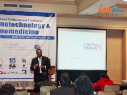 cs/past-gallery/175/nano-conferences-2012-conferenceseries-llc-omics-international-25-1450076176.jpg