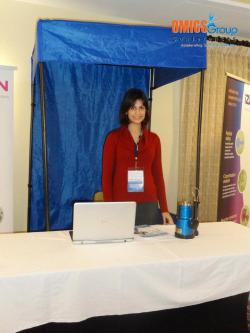 cs/past-gallery/175/nano-conferences-2012-conferenceseries-llc-omics-international-26-1450076176.jpg