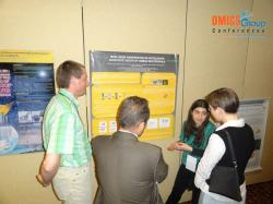Title #cs/past-gallery/175/nano-conferences-2012-conferenceseries-llc-omics-international-27-1450076177