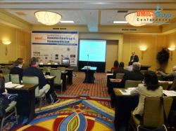 cs/past-gallery/175/nano-conferences-2012-conferenceseries-llc-omics-international-28-1450076180.jpg