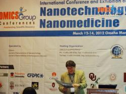 cs/past-gallery/175/nano-conferences-2012-conferenceseries-llc-omics-international-3-1450076173.jpg