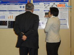 cs/past-gallery/175/nano-conferences-2012-conferenceseries-llc-omics-international-30-1450076180.jpg
