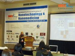 Title #cs/past-gallery/175/nano-conferences-2012-conferenceseries-llc-omics-international-31-1450076178