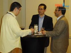 cs/past-gallery/175/nano-conferences-2012-conferenceseries-llc-omics-international-32-1450076177.jpg