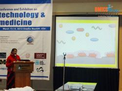 cs/past-gallery/175/nano-conferences-2012-conferenceseries-llc-omics-international-34-1450076179.jpg