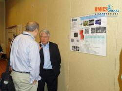 Title #cs/past-gallery/175/nano-conferences-2012-conferenceseries-llc-omics-international-35-1450076179