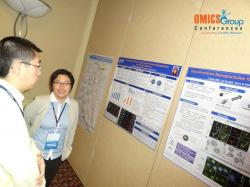 cs/past-gallery/175/nano-conferences-2012-conferenceseries-llc-omics-international-36-1450076178.jpg