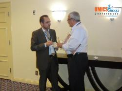 cs/past-gallery/175/nano-conferences-2012-conferenceseries-llc-omics-international-38-1450076178.jpg