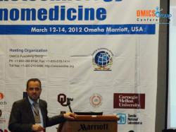 cs/past-gallery/175/nano-conferences-2012-conferenceseries-llc-omics-international-39-1450076178.jpg