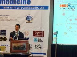 cs/past-gallery/175/nano-conferences-2012-conferenceseries-llc-omics-international-4-1450076172.jpg