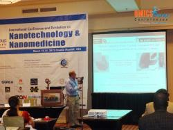 Title #cs/past-gallery/175/nano-conferences-2012-conferenceseries-llc-omics-international-40-1450076181