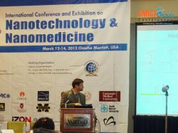 Title #cs/past-gallery/175/nano-conferences-2012-conferenceseries-llc-omics-international-42-1450076181