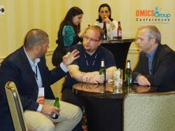 cs/past-gallery/175/nano-conferences-2012-conferenceseries-llc-omics-international-44-1450076179.jpg