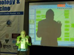 cs/past-gallery/175/nano-conferences-2012-conferenceseries-llc-omics-international-47-1450076180.jpg