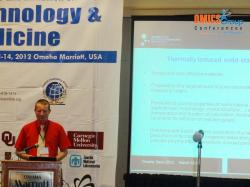 Title #cs/past-gallery/175/nano-conferences-2012-conferenceseries-llc-omics-international-6-1450076175