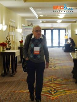 cs/past-gallery/175/nano-conferences-2012-conferenceseries-llc-omics-international-7-1450076177.jpg