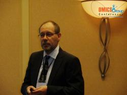 cs/past-gallery/175/nano-conferences-2012-conferenceseries-llc-omics-international-8-1450076173.jpg