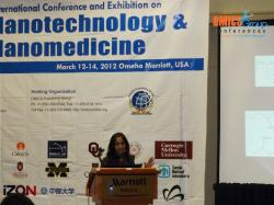 cs/past-gallery/175/nano-conferences-2012-conferenceseries-llc-omics-international-9-1450076174.jpg
