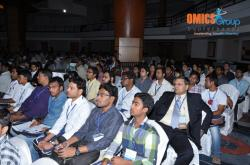 cs/past-gallery/176/babe-conferences-2012-conferenceseries-llc-omics-international-10-1450077322.jpg