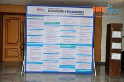 cs/past-gallery/176/babe-conferences-2012-conferenceseries-llc-omics-international-11-1450077322.jpg