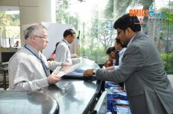 cs/past-gallery/176/babe-conferences-2012-conferenceseries-llc-omics-international-18-1450077323.jpg