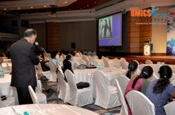 Title #cs/past-gallery/176/babe-conferences-2012-conferenceseries-llc-omics-international-19-1450077325