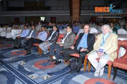 Title #cs/past-gallery/176/babe-conferences-2012-conferenceseries-llc-omics-international-2-1450077331