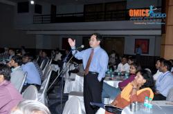 cs/past-gallery/176/babe-conferences-2012-conferenceseries-llc-omics-international-22-1450077323.jpg