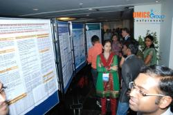 Title #cs/past-gallery/176/babe-conferences-2012-conferenceseries-llc-omics-international-23-1450077324