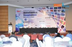 cs/past-gallery/176/babe-conferences-2012-conferenceseries-llc-omics-international-24-1450077324.jpg