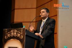 cs/past-gallery/176/babe-conferences-2012-conferenceseries-llc-omics-international-25-1450077333.jpg