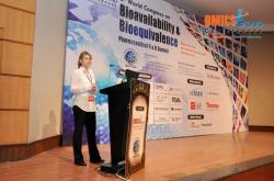 cs/past-gallery/176/babe-conferences-2012-conferenceseries-llc-omics-international-26-1450077324.jpg