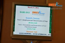 cs/past-gallery/176/babe-conferences-2012-conferenceseries-llc-omics-international-29-1450077332.jpg