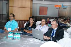 cs/past-gallery/176/babe-conferences-2012-conferenceseries-llc-omics-international-33-1450077332.jpg