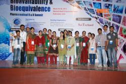 cs/past-gallery/176/babe-conferences-2012-conferenceseries-llc-omics-international-38-1450077327.jpg