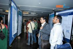 cs/past-gallery/176/babe-conferences-2012-conferenceseries-llc-omics-international-4-1450077322.jpg