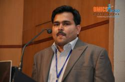 cs/past-gallery/176/babe-conferences-2012-conferenceseries-llc-omics-international-40-1450077334.jpg