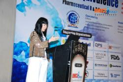 Title #cs/past-gallery/176/babe-conferences-2012-conferenceseries-llc-omics-international-46-1450077326
