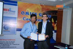 cs/past-gallery/176/babe-conferences-2012-conferenceseries-llc-omics-international-53-1450077328.jpg