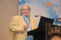 cs/past-gallery/176/babe-conferences-2012-conferenceseries-llc-omics-international-54-1450077333.jpg