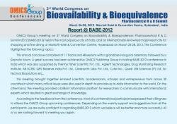 cs/past-gallery/176/babe-conferences-2012-conferenceseries-llc-omics-international-62-1450077328.jpg