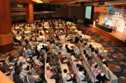 cs/past-gallery/176/babe-conferences-2012-conferenceseries-llc-omics-international-66-1450077333.jpg