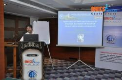 cs/past-gallery/176/babe-conferences-2012-conferenceseries-llc-omics-international-69-1450077329.jpg