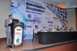 cs/past-gallery/176/babe-conferences-2012-conferenceseries-llc-omics-international-7-1450077323.jpg
