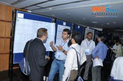 Title #cs/past-gallery/176/babe-conferences-2012-conferenceseries-llc-omics-international-71-1450077334